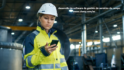 https://www.chetu.com/es/solutions/field-service-management.php