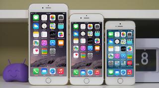 iPhone Tidak Dapat Terhubung ke iTunes, inilah cara memperbaikinya