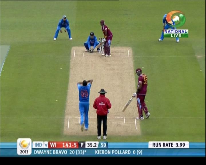 cricket match live