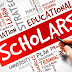 Free Scholarships for 2019 | from USA, Canada, UK & France
