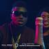 VIDEO   Babbi - Kwasakwa   Watch/Download