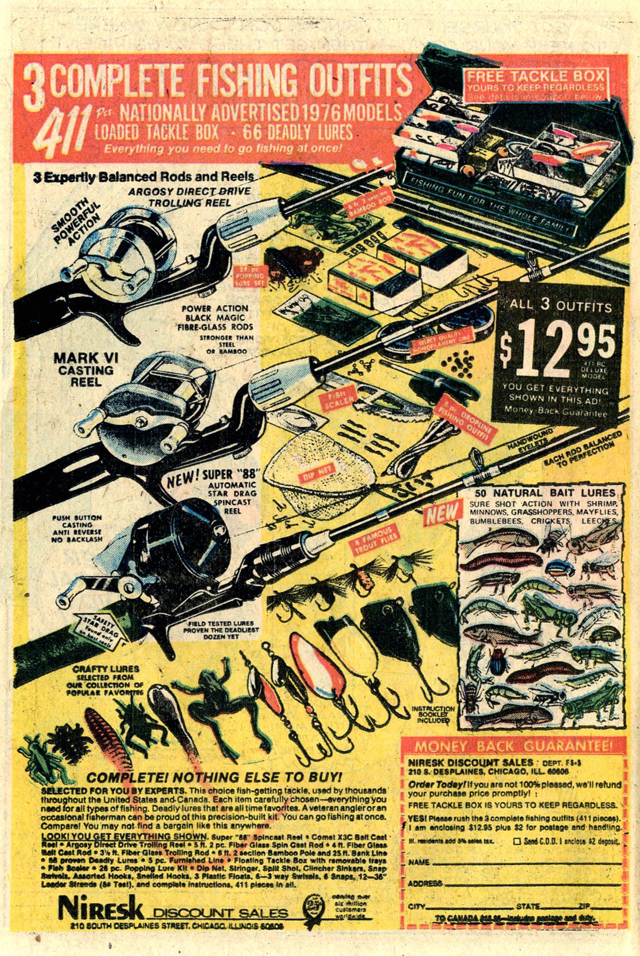 Detective Comics (1937) 462 Page 13
