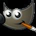 GIM v2.8.14 instalador (WIN) + portable (Multilenguaje) 2016 - Alternativa photoshop