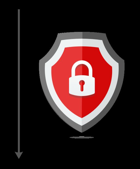 افضل 5 مواقع بروكسي لفتح المواقع المحجوبة وتخطي الحظر بثواني