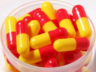 Ketahui Keuntungan dan Kerugian Penggunaan Antibiotik