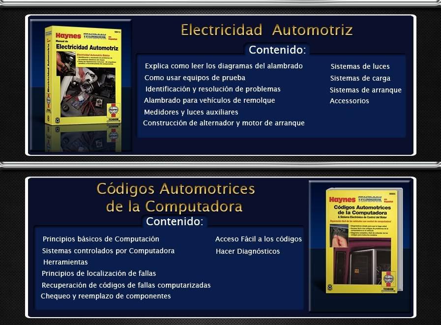 https://2.bp.blogspot.com/-wY5TzoeDIuo/V0i8DhCS0xI/AAAAAAAABOI/0DOw5jWbo4UyKm8vFyd8vrzkFINDIktVACLcB/s1600/9-ElectricidadyCodigos.jpg