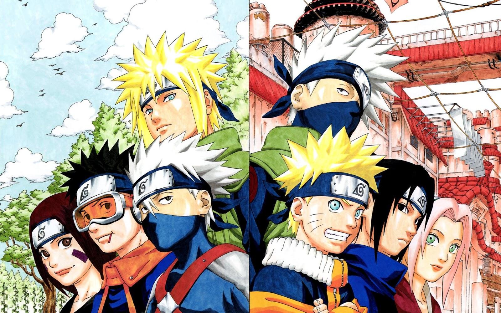 Killzone Shadow Fall Full Hd Wallpaper Wallpapers Hd Naruto Y Naruto Shippuden Wallpapers Full Hd