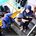 Pakej Percutian Budget Murah di Pulau Perhentian