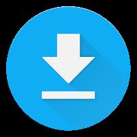 https://drive.google.com/drive/folders/1NZ4sMrxWTp7pG3VRsCIyzvlRnGCqvw0g?usp=sharing