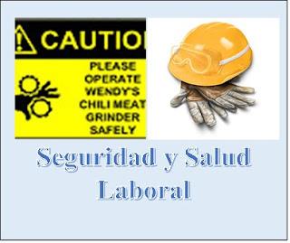 Los profesionales en Seguridad y Salud Laboral deben ser aliados de los trabajadores