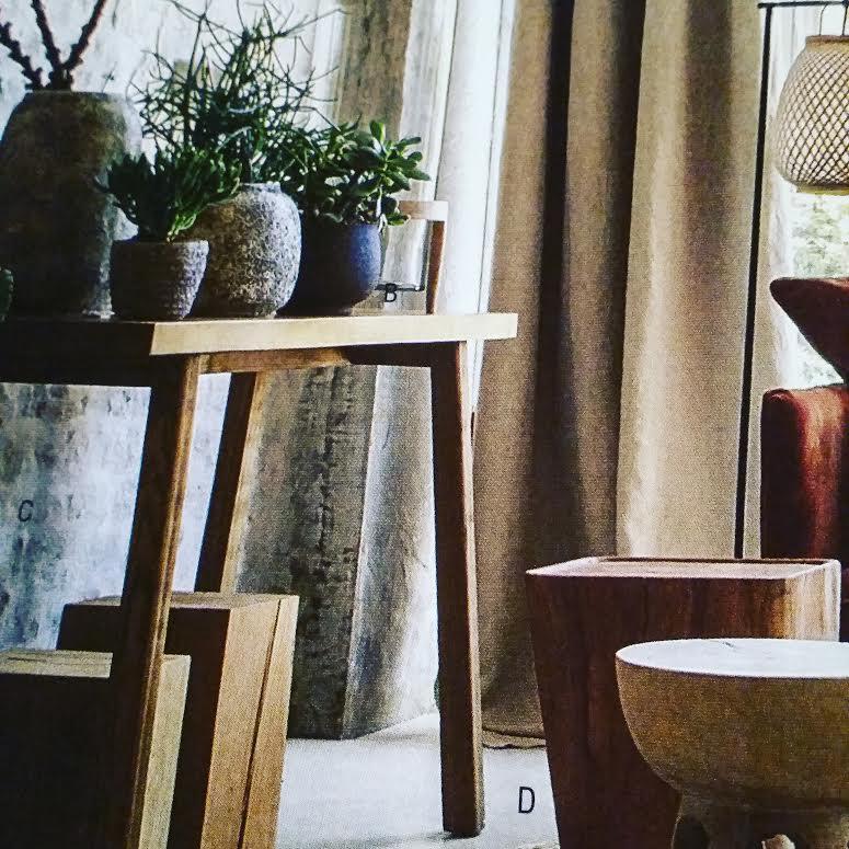 les petites folies d co qui me sont ch res berenice big. Black Bedroom Furniture Sets. Home Design Ideas