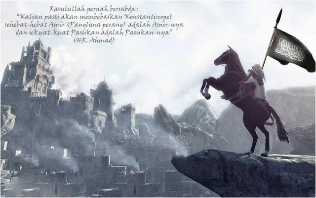 http://2.bp.blogspot.com/-wY7o4-vPQyk/U0DJKVYCurI/AAAAAAAAAp4/FUeGl4SNaPA/s1600/muhammad-al-fatih-sosok-pemuda-tangguh.jpg