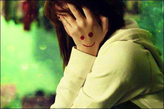 SAD GIRLS PROFILE PICTURES FOR FACEBOOK TWITTER WALLPAPERS