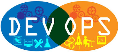 CIO and DevOps