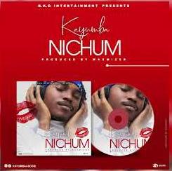 Kayumba - Nichumu