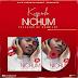 (Download Audio)Kayumba - Nichumu(New Mp3 )