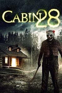 Watch Cabin 28 Online Free in HD
