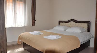 زيرين الفندقية|اكواخ اوزنجول|موقع|اسعار|رحلات طرابزون|Zeren Apart