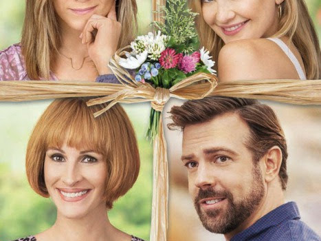 Mother's Day - Must Watch Movie