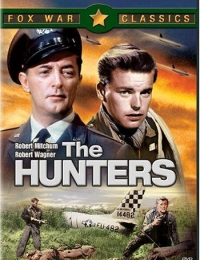 The Hunters | Watch Movies Online