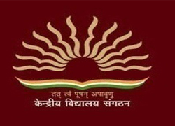 KVS RECRUITMENT 2018- 8339 POSTS PRINCIPAL, PGTs, TGTs, LIBRARIAN, PRIMARY TEACHER