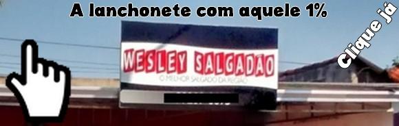 http://humordido.net/index.php/2016/10/28/wesley-salgadao/