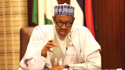 , Opinion: Buhari has been technically defeated, Latest Nigeria News, Daily Devotionals & Celebrity Gossips - Chidispalace