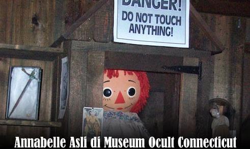 boneka-annabelle