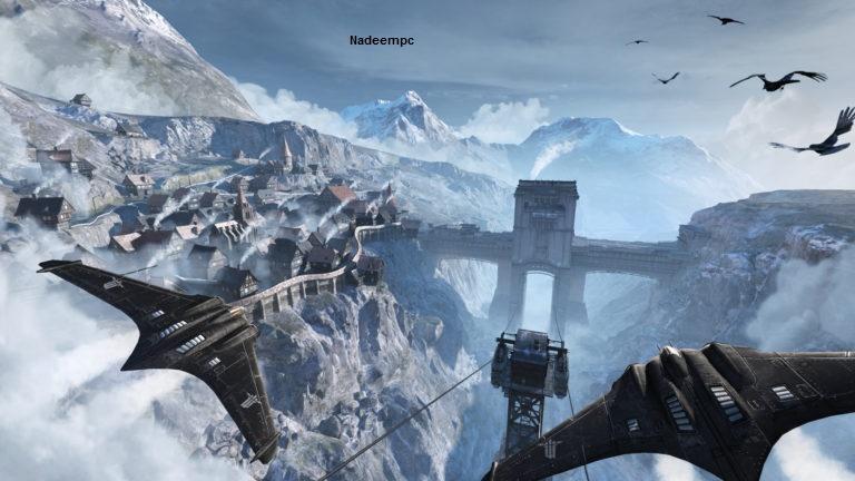 Wolfenstein game free download full version | Wolfenstein
