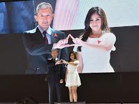"KTB Mitsubishi Motors perkenalkan Slogan Baru ""Brand New Day"""
