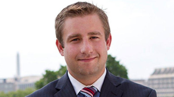 Contradictions In Seth Rich Murder Continue To Challenge Hacking Narrative