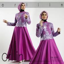 Contoh Model Baju Muslim Remaja Masa Kini