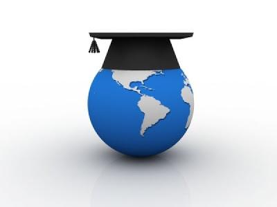 ثلاثة مواقع أجنبية للدراسة الجامعية بالمجان عبر الأنترنت