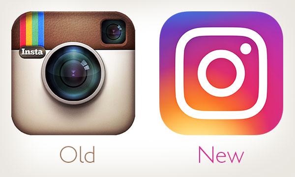 OG Instagram+