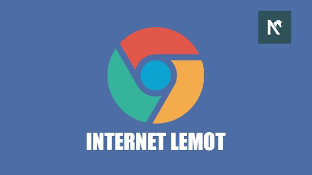 Cara Mempercepat Koneksi Internet Download Pada Android