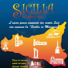 http://facilerisparmiare.blogspot.it/2016/03/sicilia-in-miniatura-2016-ingressi-scontati.html