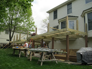 What Will It Cost For An Outdoor Room Addition