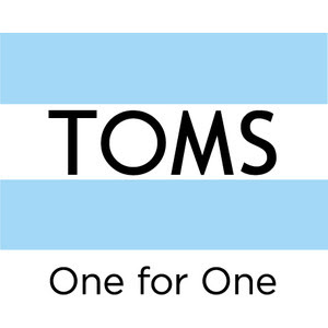 Toms Outlet