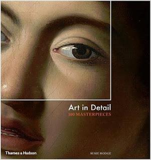 Art In Detail: 100 Masterpieces  PDF