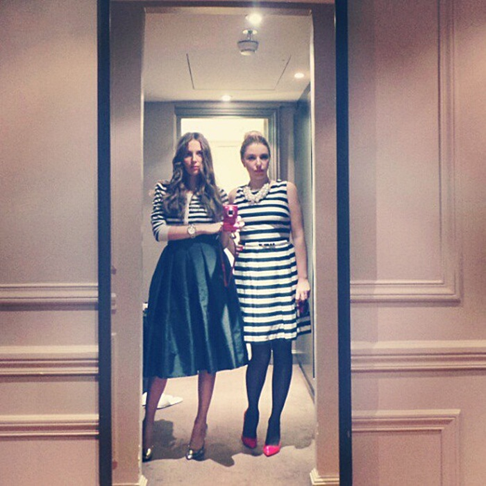 paris instagram guide what to wear fashion and style