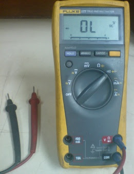 multimeter_with_diode_test_feature