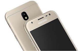 Harga Samsung J3 Pro Bekas