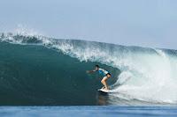 Corona Bali Protected 01 KELL4873keramas18cestari_mm