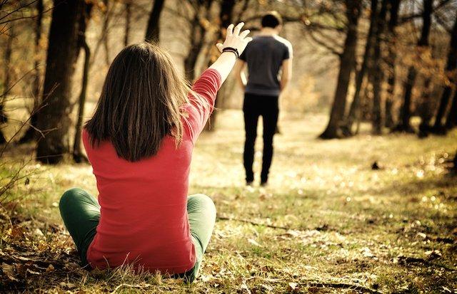 Hati Hati, Kejenuhan Dalam Pernikahan Itu Pasti Akan Datang