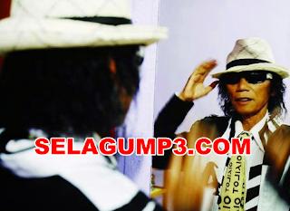 Download Update Terbaru Kumpulan Lagu Darso Full Album Mp3 Terpopuler