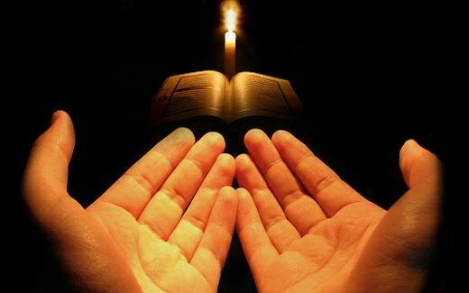 Amalan Sholawat dan Bacaan Doa Bulan Rajab Lengkap Arab Artinya