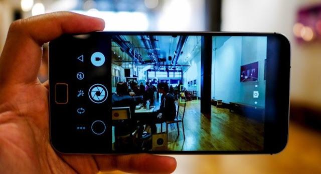 Harga HP Meizu X4 Pro Terbaru Tahun 2017 Lengkap Dengan Spesifikasi