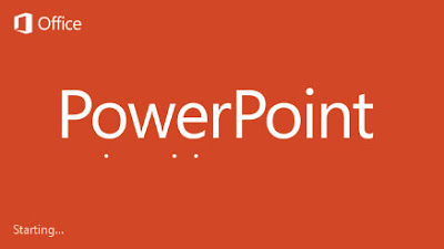 PowerPoint Slides Images