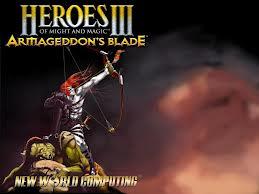 heroes-of-might-and-magic-III-armageddons-blade