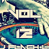PACK VOL.12 [DJ FLACH L.A] 50 EDIT'S